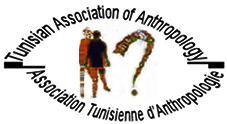 Logo Association Tunisienne d'Anthropologie