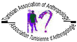 Association Tunisienne d'Anthropologie