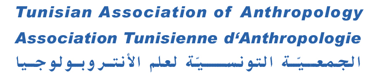 Tunisian Association of Anthropology